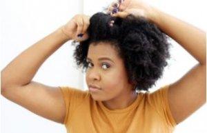 cabelos-curtos
