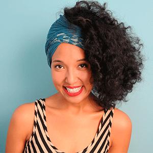 Acessórios para cabelo: Dicas essenciais para você