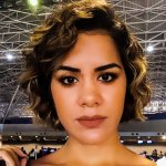 consumidora Salon Line Elis Oliveira site me ajude na transição