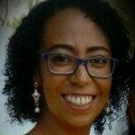 consumidora Priscila Martins