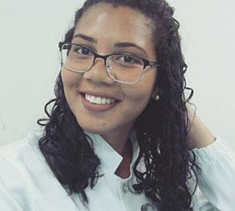 Jessica Amorim