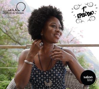 Websérie Mulheres em Transição: 1° episódio