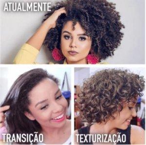 penteado-ana-lidia
