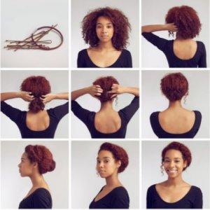 penteado-para-formatura-1
