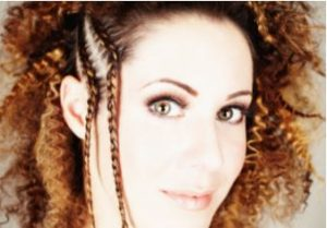 penteado-fake-sidecut