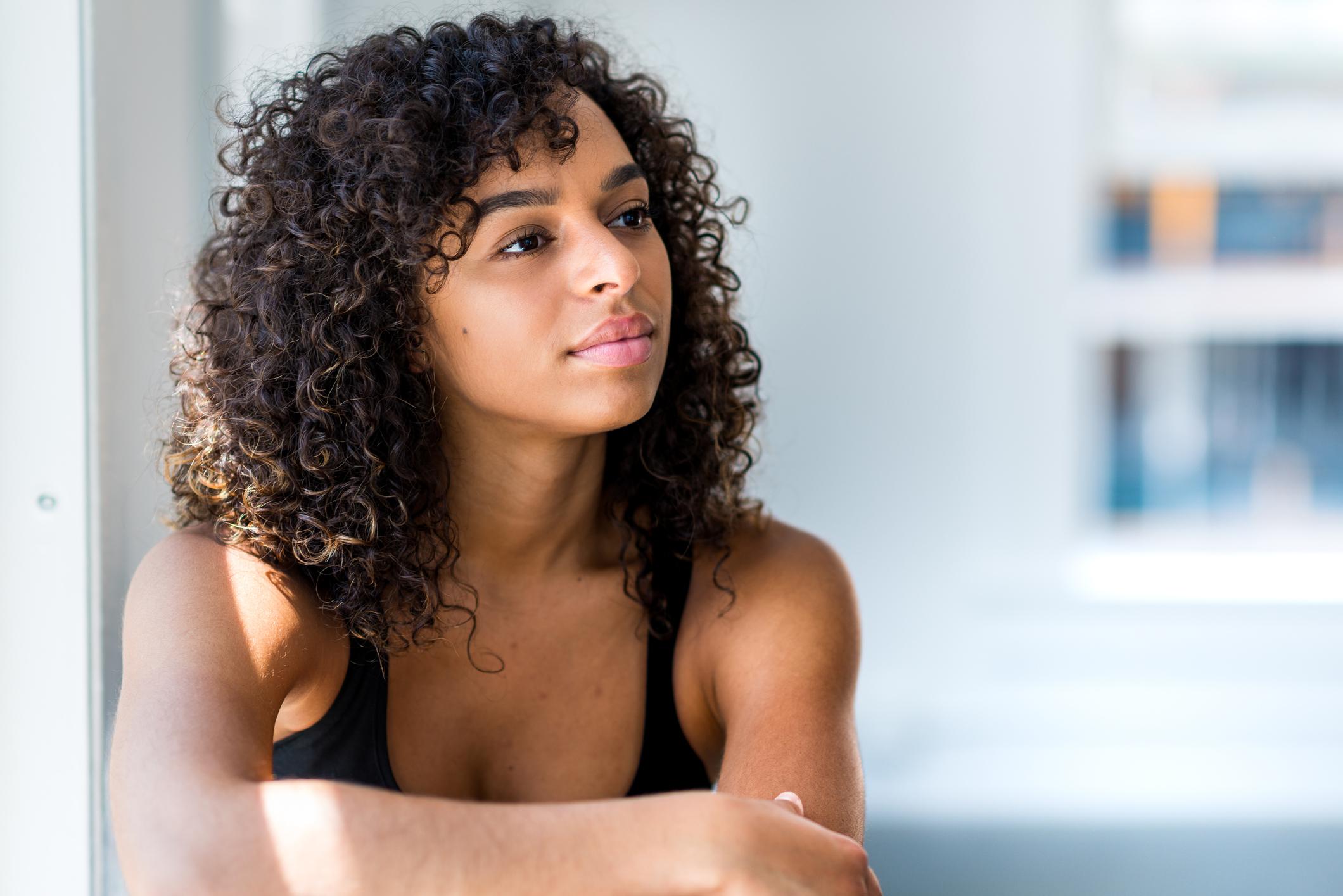 Famosos Corte de cabelo médio: Fotos e dicas de cortes para cabelo médio ER08