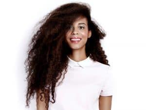 cortes para cabelo longo