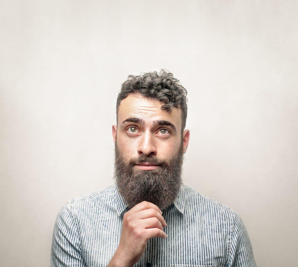 barba 5