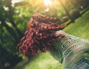 cabelos vermelhos 7