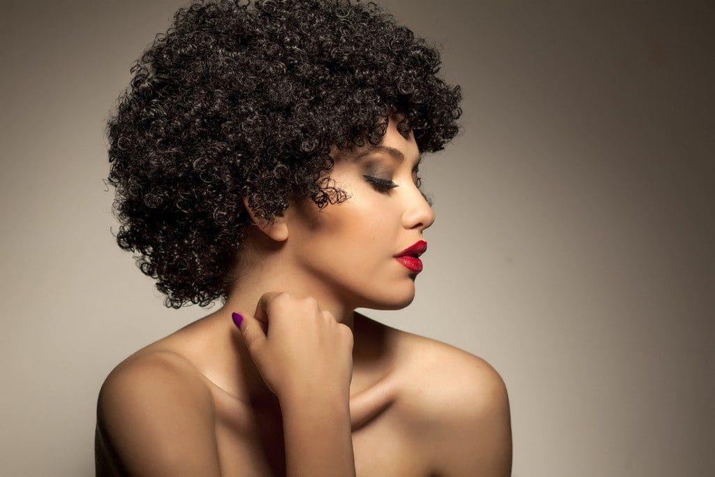 corte-cabelo-curto-14