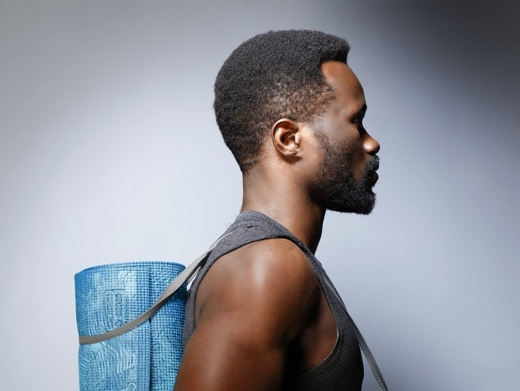 corte de cabelo masculino degrade 11